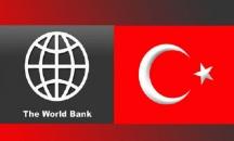world-bank-turkey
