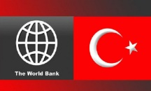 world-bank-turkey